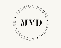 MVD Fashion House
